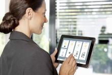 Siemens och IBM inleder samarbete kring molnbaserade fastighetslösningar