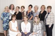 Norge vertsnasjon for årlig seminar i komiteen for humanernæring og helse i IMS
