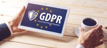 Hur ska man tänka när det gäller GDPR och kundtjänst?
