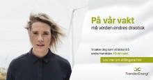 Vil du jobbe med vindkraft i TrønderEnergi?