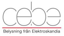 Vårt nya namn Cebe är gammalt.