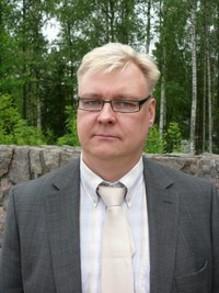 Olli Jokinen