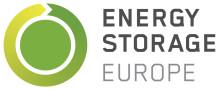 Energy Storage Europe 2017