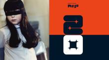 Gisèle Vienne & Editions Mego öppnar vårsäsongen på MDT