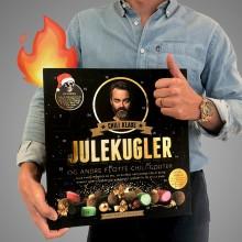 Chilikalender från Chili Klaus!