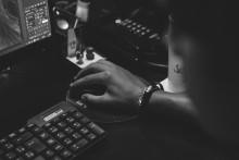 Vardagsbrottet som ökar mest: Datorbedrägerier