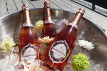 Alfred Gratien - Årets champagneproducent 2018