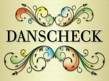 Danscheck 2015 – här är mottagarna