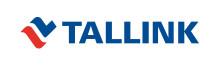 Tallink ändrar koncernens utdelningspolicy och avser att minska bolagets aktiekapital