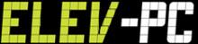LAN Assistans lanserar hemsida för Elev-PC