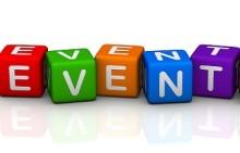 Oppgrader eventmarketing