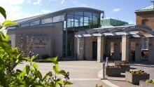 Nya korttidsplatser avlastar Norrtälje sjukhus
