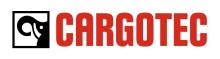 Cargotecilla paras SAP-järjestelmähanke Pohjoismaissa ja Baltiassa