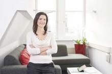 """""""Die kontinuierliche Weiterentwicklung ist mir wichtig"""" – Interview mit Anna Pianka, OffPage-SEO"""