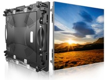 Global Small Pitch LED Display Market Leading Players Analysis, Market trend and Forecast Up To 2025