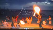 L'île Maurice affiche ses couleurs  au cinéma et à la télévision française