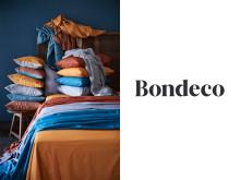 I dag lanseras Bondeco – din nya inredningsbutik på nätet