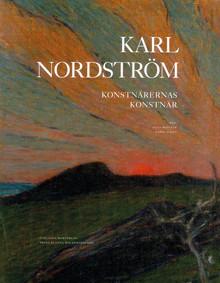 Karl Nordström – Konstnärernas konstnär