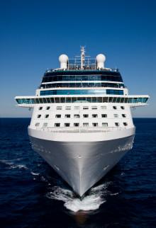 Celebrity Cruises med nye spennende seilinger i Europa 2017