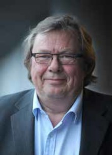Norsk Folkehjelp:  En samfunnsaktør gjennom 75 år