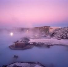 Icelandair har gode vintertilbud på weekendophold i Island