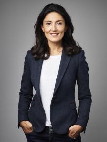 Roken Cilgin ny Commercial & Business Director på Adecco Group Sverige