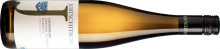 2017 års bästa vita vin kommer från Weingut Jurtschitsch i Österrike