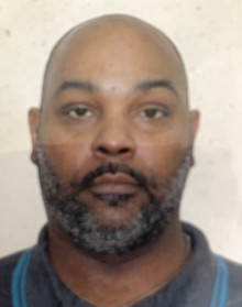UPDATED: Police continue to appeal to locate man missing from Croydon mental health facility