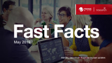 Fast Facts May 2019