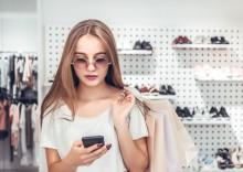 Framtidens detaljhandel - del 7: Behovet av att vilja konsumera