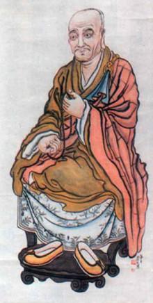 Die Zen-Peitsche, das kryptische Meisterwerk des Chan (Zen), nun als Taschenbuch