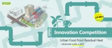 Open Innovation - Finns det plats för matproduktion i centrala Malmö?