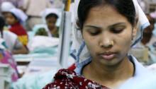 Ny rapport: Læs om PBU's arbejde med samfundsansvar