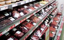 Blandade åsikter om klimatmärkning av livsmedel bland konsumenter