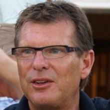 Lars Eric Fält