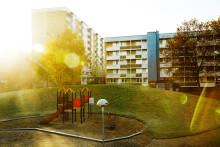 Rosengård fastigheter tecknar avtal gällande Trygghetsjour