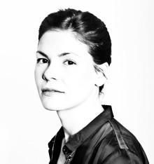 Louise Stigell