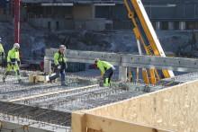 Nya lagen om elektronisk personalliggare berör inte bara byggföretag!