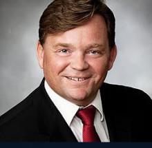 Jonas Ideström