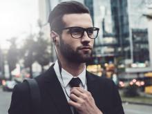 beyerdynamic præsenterer ny serie af in-ear hovedtelefoner: en kablet model og to Bluetooth modeller