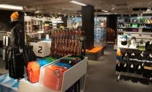 Stadium Ski expanderar till Finland