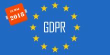 Vad är GDPR och vad betyder den för ditt företag?