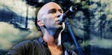 Ed Kowalczyk til VEGA med nyt album og Live-klassikere