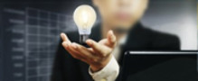 HCL Technologies kåret til den mest innovative tjenesteleverandøren i Norden