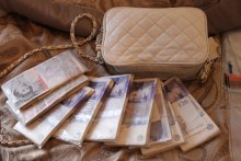 Jet-setting pub couple ordered to pay back £355,000