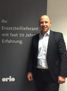 Jan-Philipp Schuhmacher