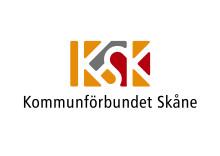 Pressinbjudan: Unikt samarbete för Skånes nya hemsjukvård