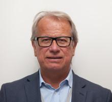 Norsk kreftforsker blir professor i Oxford