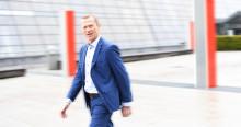 Britene topper besøksstatistikken i Tromsø