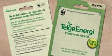 PayEx och Telge Energi i samarbete när elavtal börjar säljas i butik
